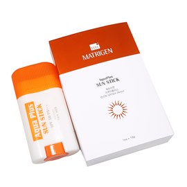 Matrigen Sun Stick